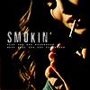 faithnsin: Faithsmoking-