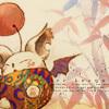 kimi_no_ajisai userpic