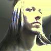 euph0ria74 userpic