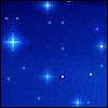 47 stars