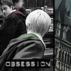 Frayach ni Cuill: Obsession