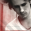 Katie: Jeff Buckley