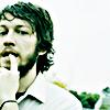 guitarriffchica userpic
