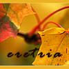 eretria: autumn