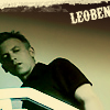 Leoben stairs by iconzicons