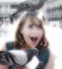 голуби!!!