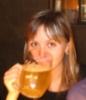 пиво! (день города)