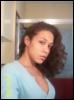 missusriot userpic