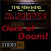 from <lj user=lauriegilbert>, clock of doom
