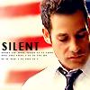 silent nathan <lj user=novak_fan>
