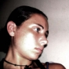 annielynn userpic