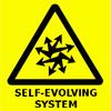 evolve transhumanism
