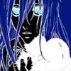 darkbulby userpic
