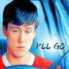 mcmegan: Ferris I'll Go