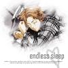 くらやみひみつ: Endless Sleep...