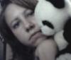 nic_panda userpic