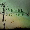 Nebel Graphics