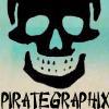 pirategraphix