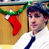 Christmas Jim
