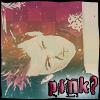 sofar______gone userpic