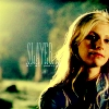 buffy slayer btvs7