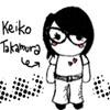 blueringo userpic