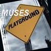Muse Playground