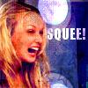[ANTM] Joanie Squee