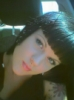 angelgallie19 userpic
