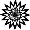 anthemon userpic