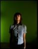 ti_a userpic