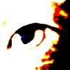 diamroyal userpic