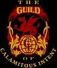 Baron Aloha: GuildWars