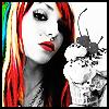 dmcrystales userpic