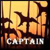 D's captain icon