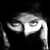 shesub userpic