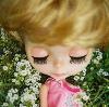 isserley userpic