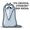 koxacbka userpic