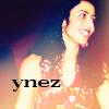 Ynez Castillo: ynez
