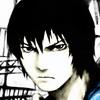 nio_e_burg userpic