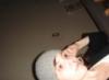 dj_nawga_hyde userpic