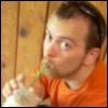 izm81 userpic