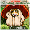 cosmiko userpic