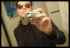 beenaghost userpic