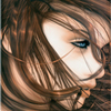 r_emotion userpic