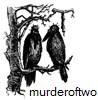 Murder Of Two