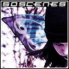 50scenes - fantasy wings