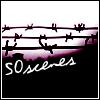 50 Scenes