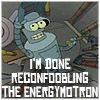 energymotron