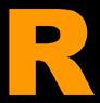 retrothinking userpic